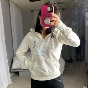 American Eagle Hoodie Size S